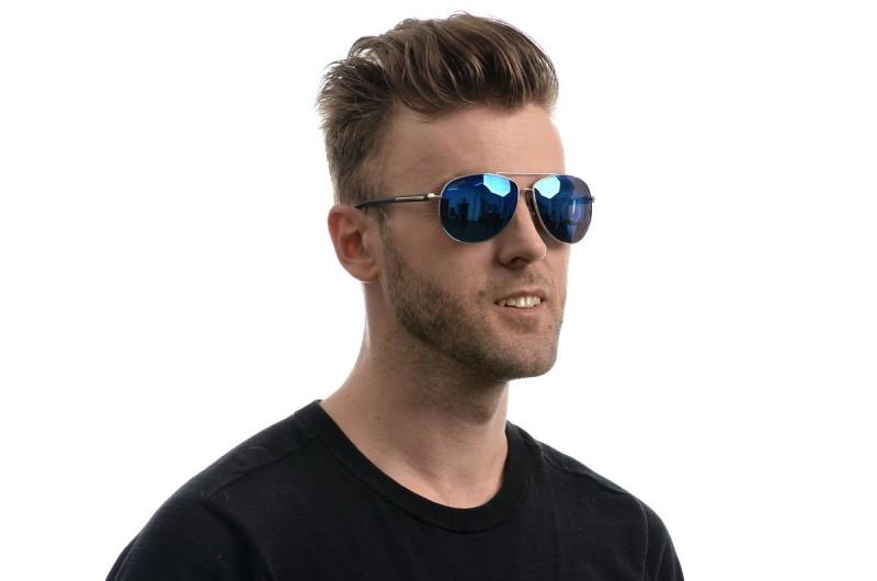 Мужские очки Bolon 2362m06, фото 4
