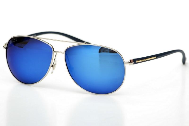 Мужские очки Bolon 2362m06, фото 30
