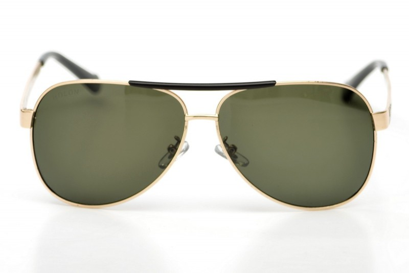 Мужские очки Bolon 2152m03, фото 1