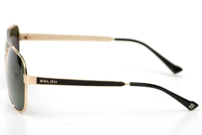 Мужские очки Bolon 2152m03, фото 2