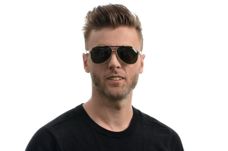 Мужские очки Bolon 2152m03, фото 3