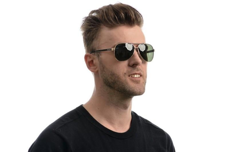 Мужские очки Bolon 2152m03, фото 4