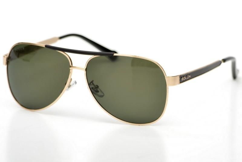 Мужские очки Bolon 2152m03, фото 30