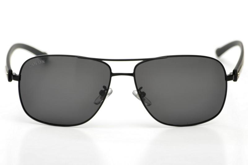 Мужские очки Bolon 2344m01, фото 1