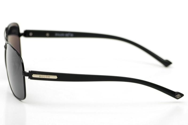 Мужские очки Bolon 2344m01, фото 2