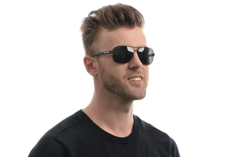 Мужские очки Bolon 2344m01, фото 4