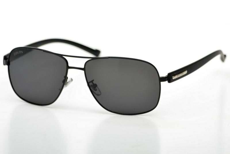 Мужские очки Bolon 2344m01, фото 30