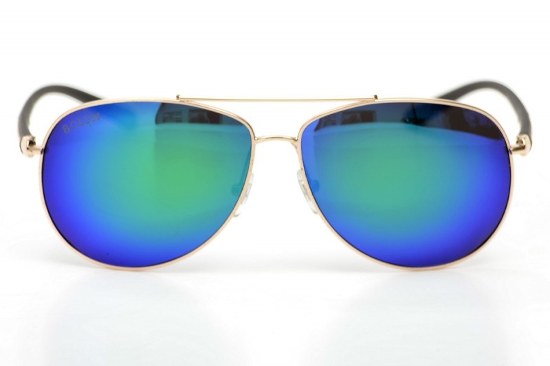 Мужские очки Bolon 2362m18, фото 1