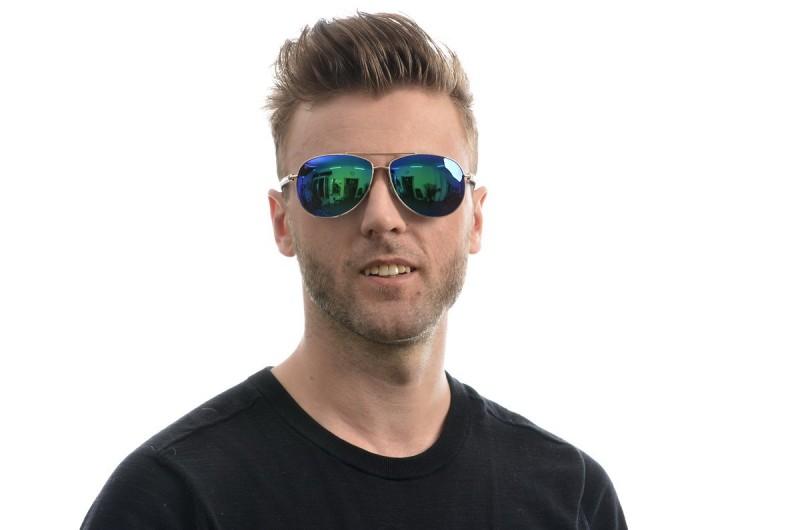 Мужские очки Bolon 2362m18, фото 3