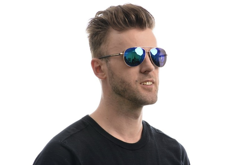 Мужские очки Bolon 2362m18, фото 4
