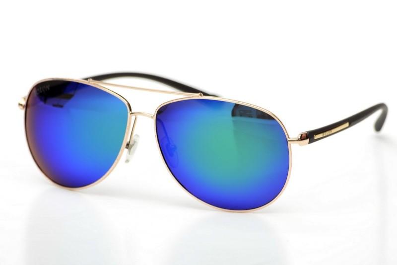 Мужские очки Bolon 2362m18, фото 30