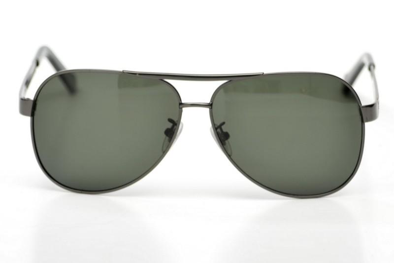 Мужские очки Bolon 2152m01, фото 1