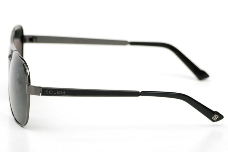 Мужские очки Bolon 2152m01, фото 2
