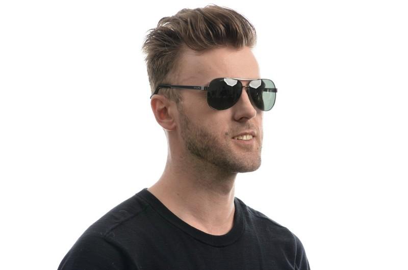 Мужские очки Bolon 2152m01, фото 4