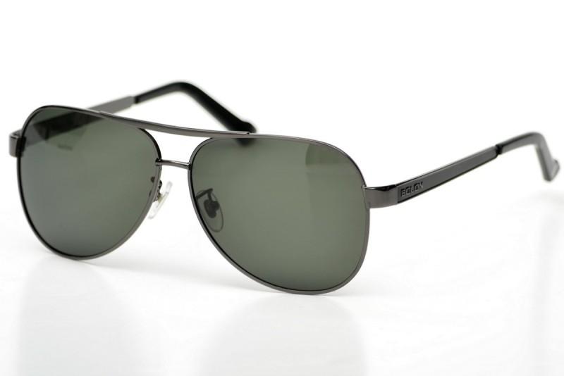 Мужские очки Bolon 2152m01, фото 30