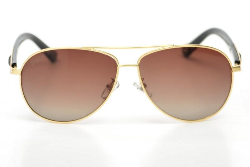 Мужские очки Bolon 2250m03, фото 1
