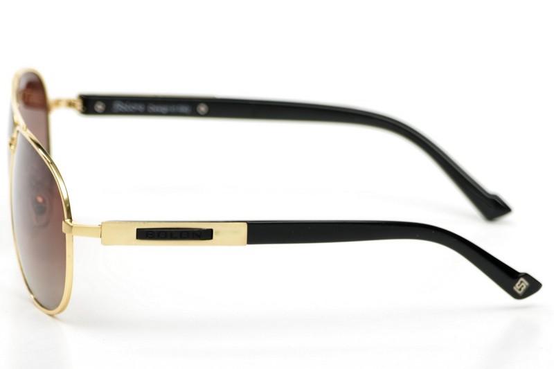 Мужские очки Bolon 2250m03, фото 2