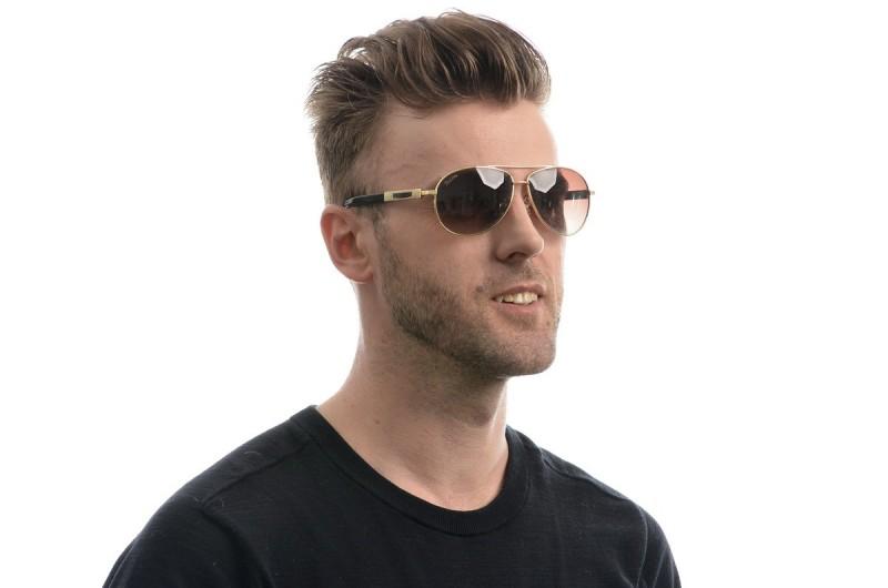Мужские очки Bolon 2250m03, фото 4