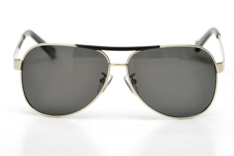 Мужские очки Bolon 2152m07, фото 1