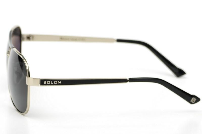 Мужские очки Bolon 2152m07, фото 2