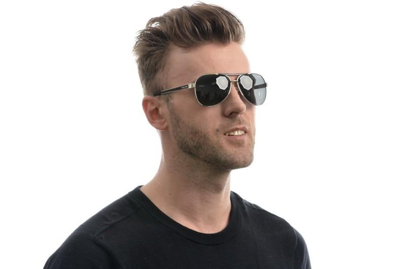 Мужские очки Bolon 2152m07, фото 4