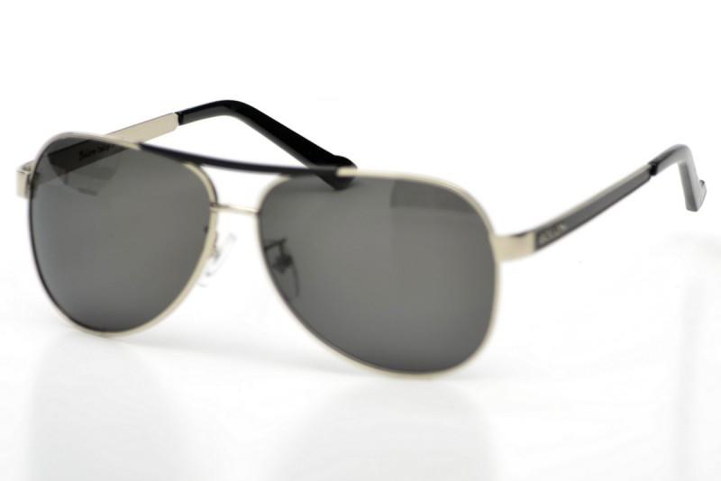 Мужские очки Bolon 2152m07, фото 30