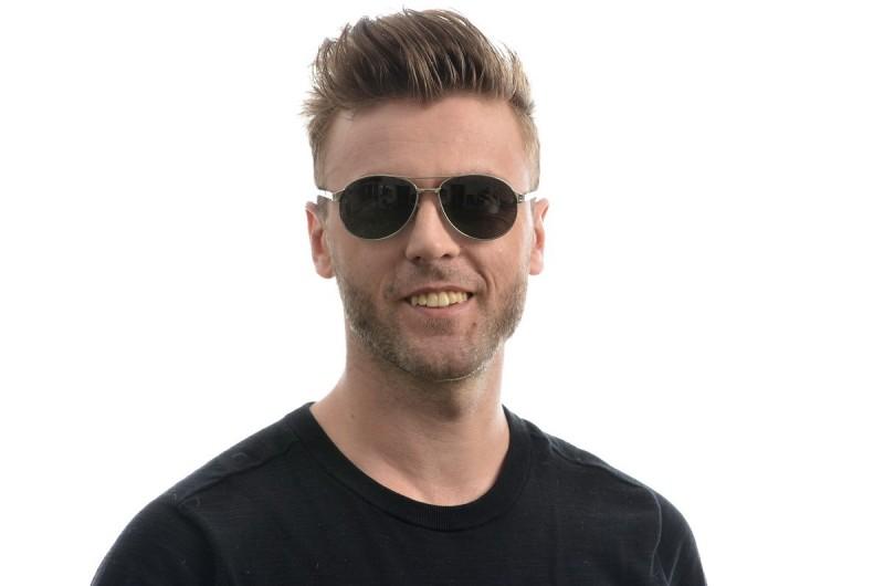 Мужские очки Cartier 8200586s, фото 3