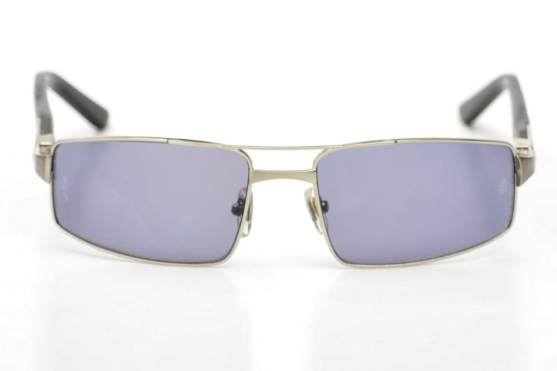 Мужские очки Cartier car120, фото 1