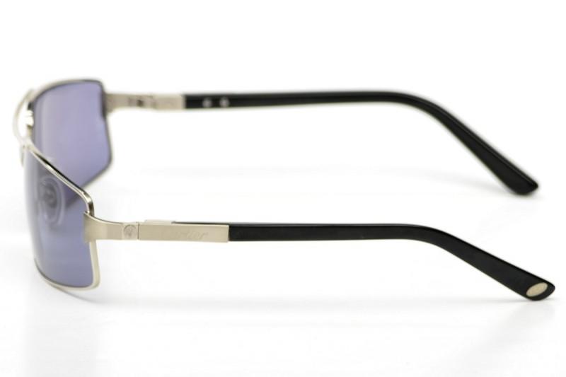 Мужские очки Cartier car120, фото 2