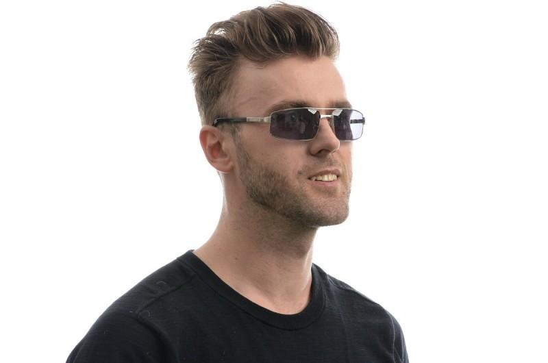 Мужские очки Cartier car120, фото 4