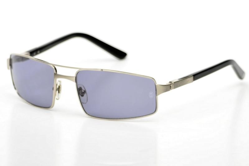 Мужские очки Cartier car120, фото 30