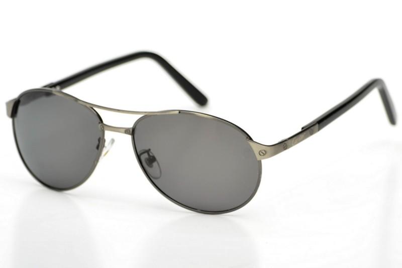 Мужские очки Cartier 8200586gr, фото 30