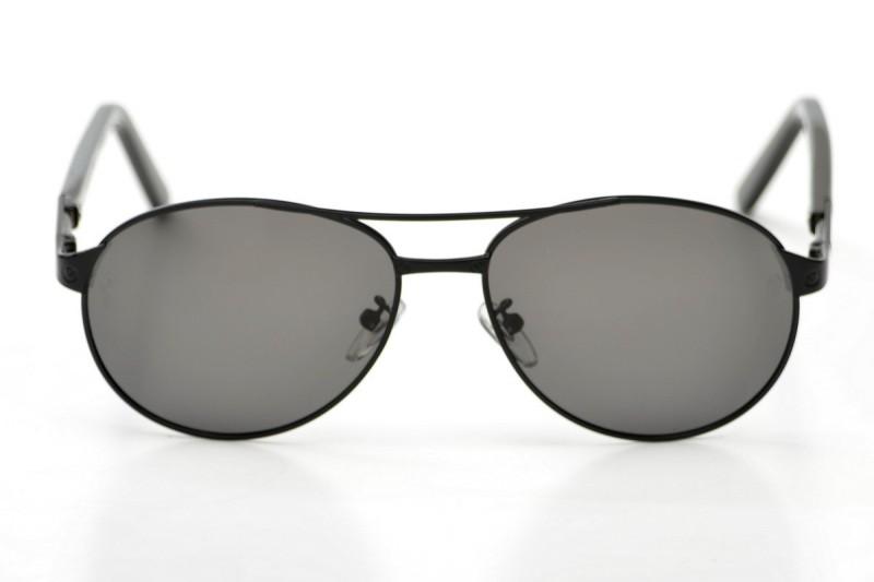 Мужские очки Cartier 8200586b, фото 1