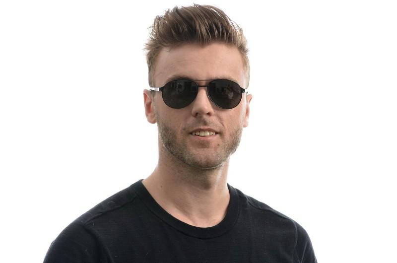 Мужские очки Cartier 8200586b, фото 3