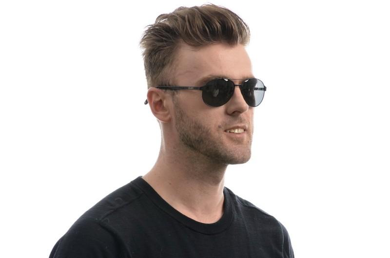 Мужские очки Cartier 8200586b, фото 4