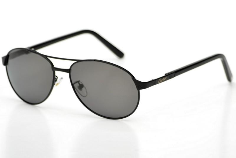 Мужские очки Cartier 8200586b, фото 30