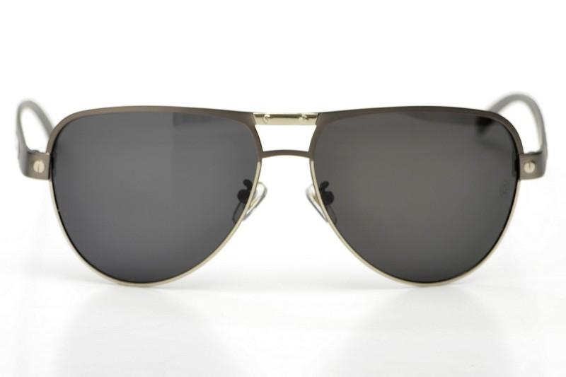 Мужские очки Cartier 0690s, фото 1