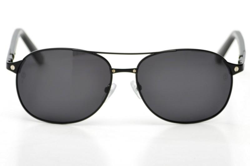 Мужские очки Cartier 8200587b, фото 1