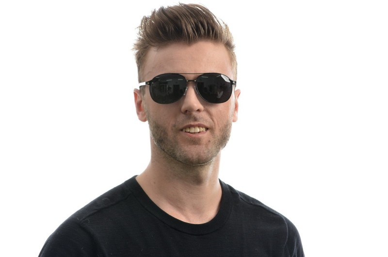 Мужские очки Cartier 8200587b, фото 3