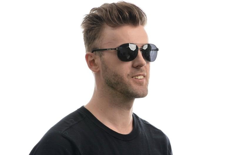 Мужские очки Cartier 8200587b, фото 4