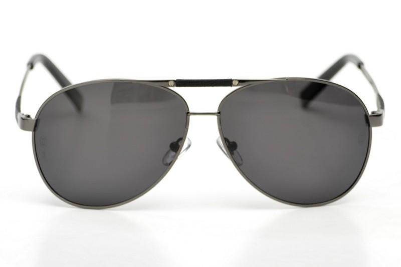 Мужские очки Cartier 3645624b, фото 1