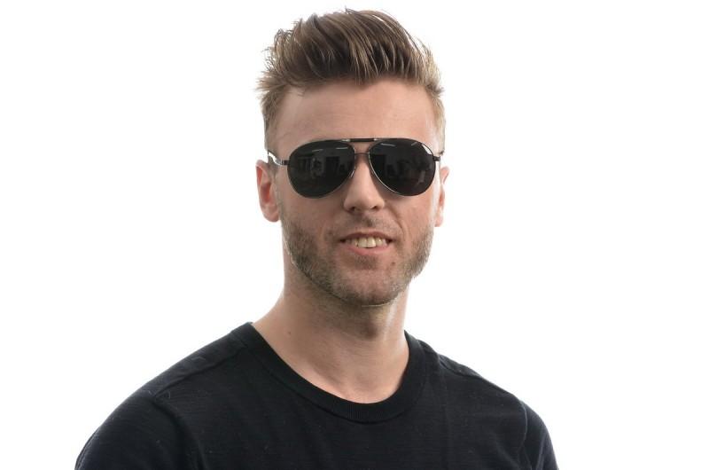 Мужские очки Cartier 3645624b, фото 3