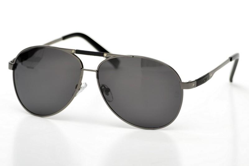 Мужские очки Cartier 3645624b, фото 30