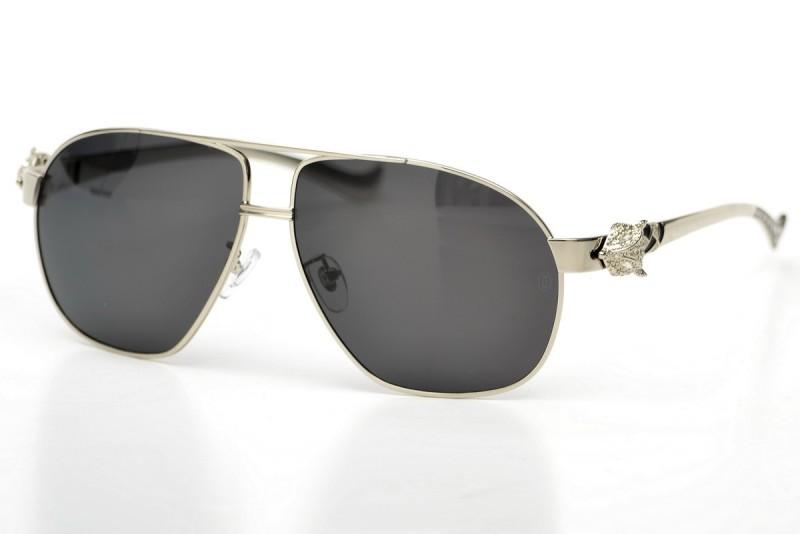 Мужские очки Cartier 820097s, фото 30