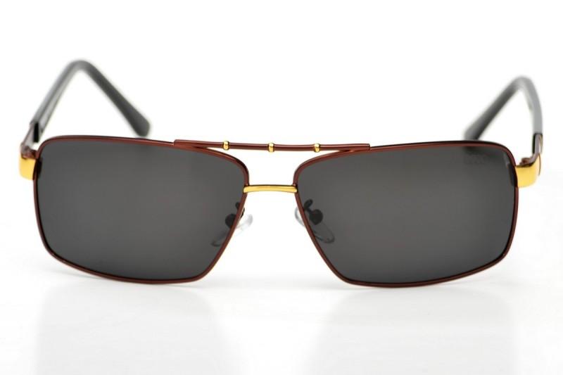 Мужские очки Audi ad550r, фото 1