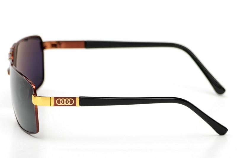 Мужские очки Audi ad550r, фото 2