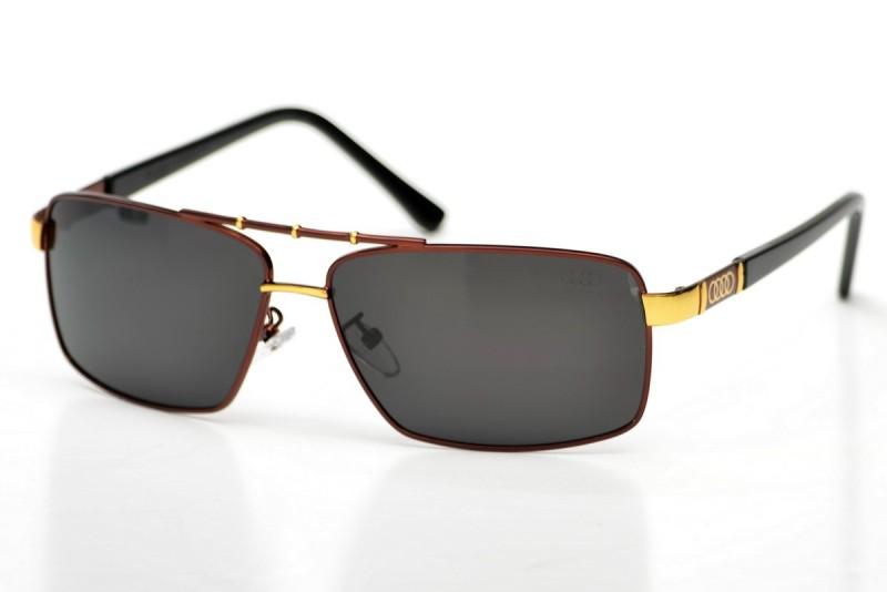 Мужские очки Audi ad550r, фото 30