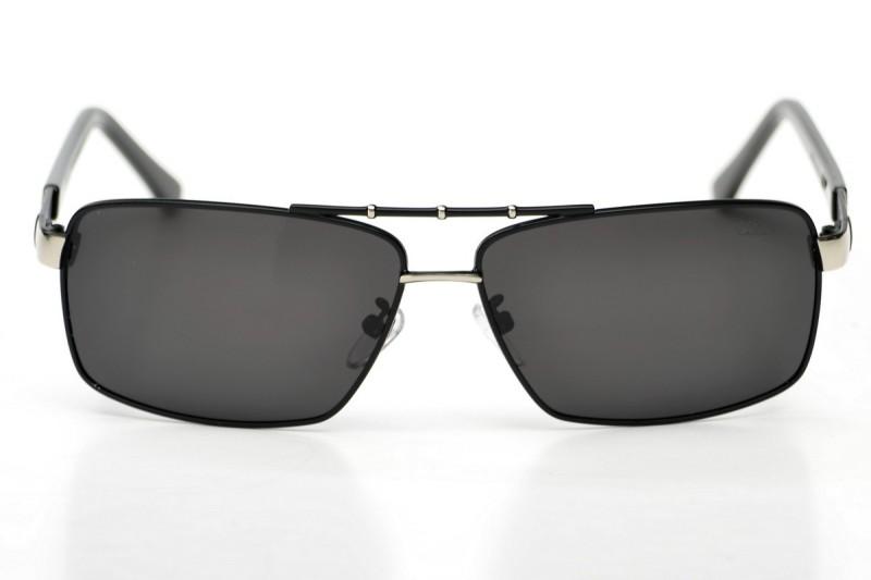 Мужские очки Audi ad550s, фото 1
