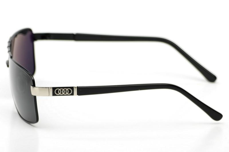 Мужские очки Audi ad550s, фото 2