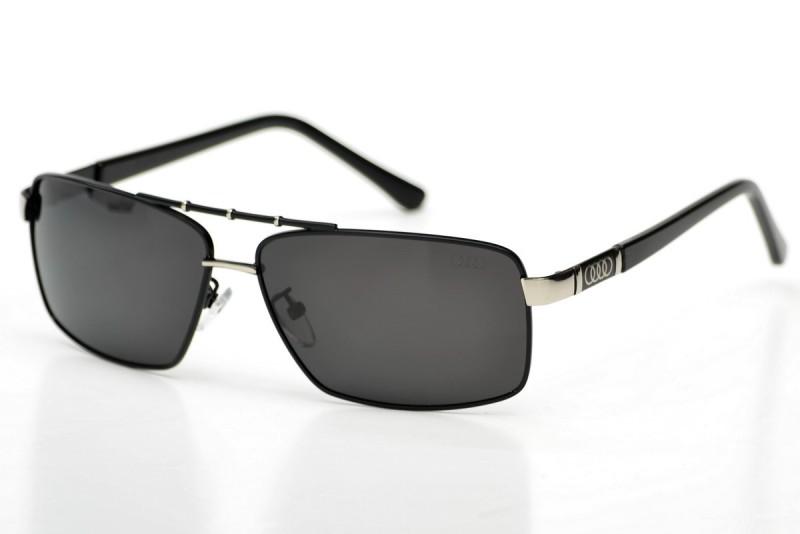 Мужские очки Audi ad550s, фото 30